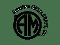logo of amc