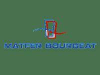 logo for Matfer