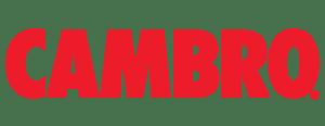 Logo of Cambro