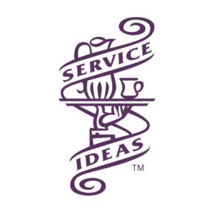 logo of Service Ideas company