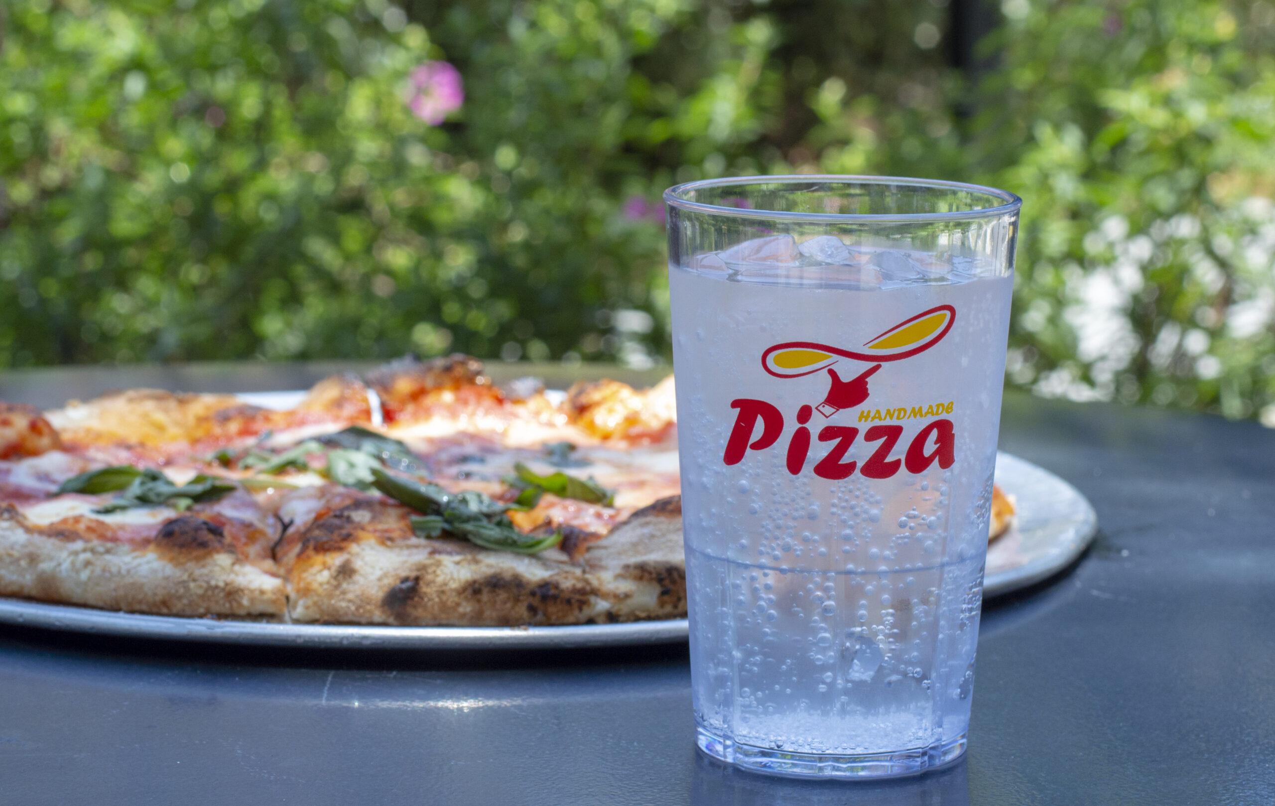 Pizza Supplies For Profitability